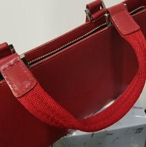 Handbags - Cole haan bag